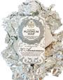 nestidante-platinum-fornews-90x115